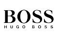 logo- boss