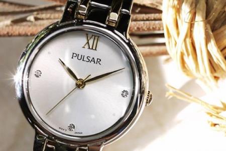Pulsar-dameshorloge-PH8251X1