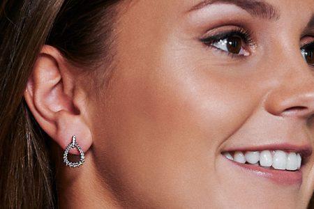 Zinzi---201118-topbanner-oorstekers