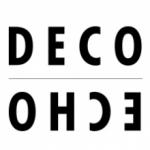 deco-echo-logo (1)