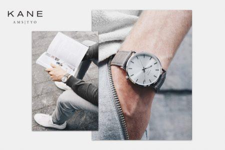 kane-horloges-hoofd-2.1100x700