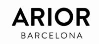 logo arior