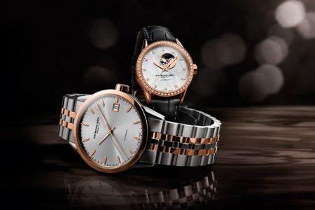 raymond-weil-maestro-horloge